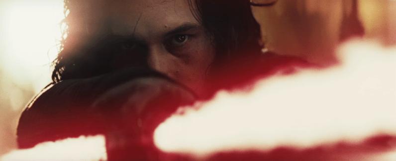 Star Wars The Last Jedi (602)