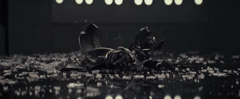Star Wars The Last Jedi (607)