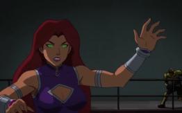 Teen Titans (10)