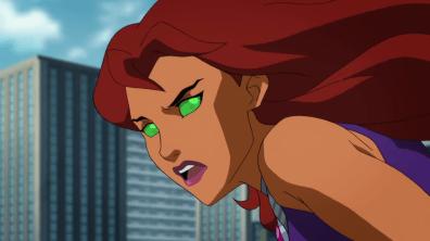 Teen Titans (44)