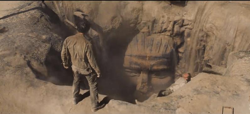 The Mummy (23)