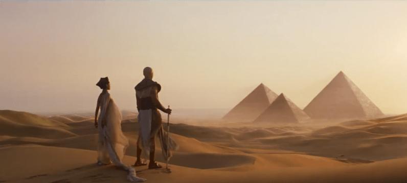 The Mummy (52)