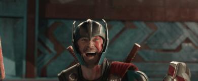 Thor (110)