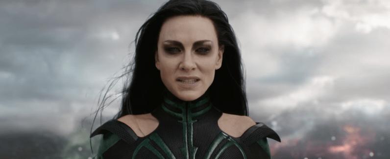 Thor (27)