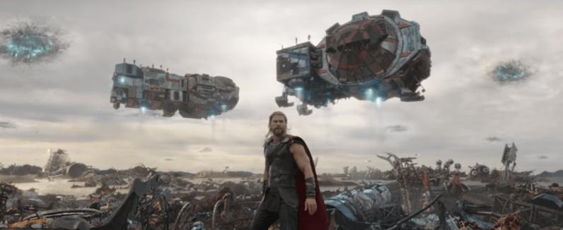 Thor (35)