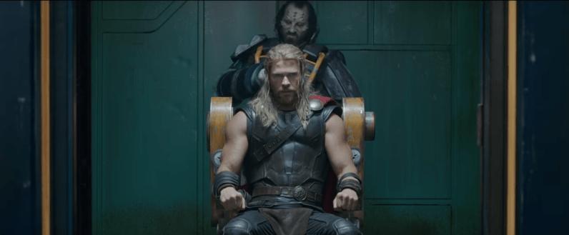 Thor (54)