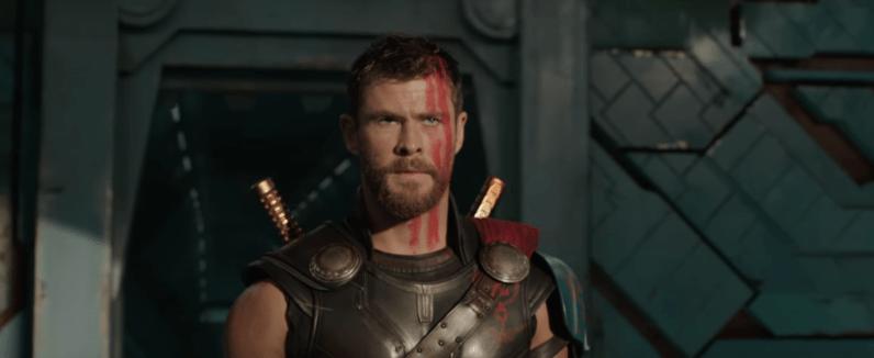 Thor (88)