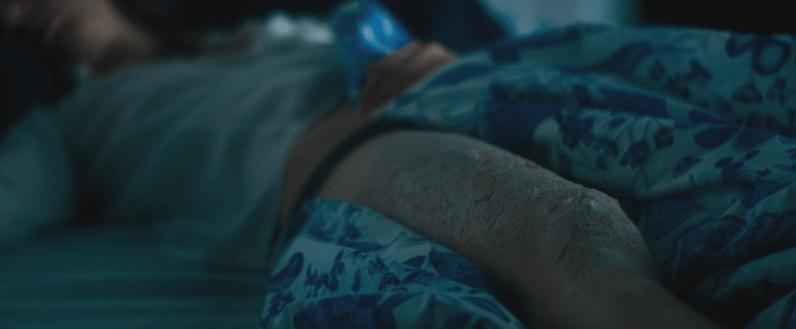 body horror (9)