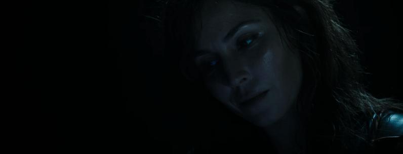 Alien (28)