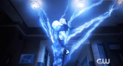 Black Ligntning CW (5)