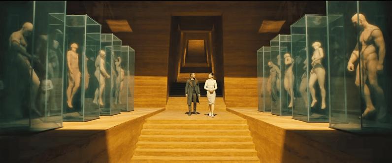 Blade Runner 2049 (4)