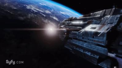 Dark Matter Season 3 Trailer (7)