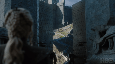 Game of Thrones trailer 1 (15)