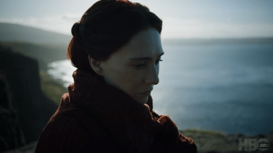 Game of Thrones trailer 1 (9)