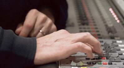 Score A Music Film Documentry trailer (11)