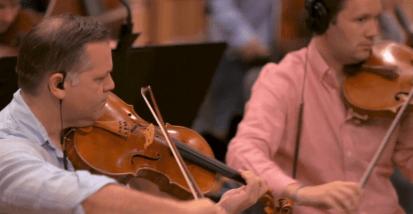Score A Music Film Documentry trailer (7)