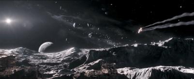 Screenshot (678)