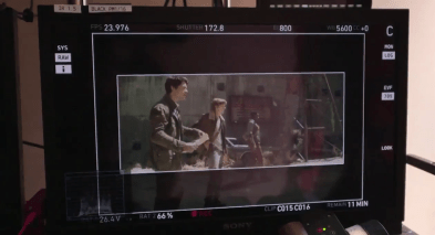 Screenshot (809)