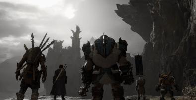 Shadow of War (101)