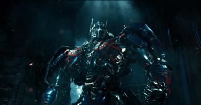 Transformers The Last Knight (113)
