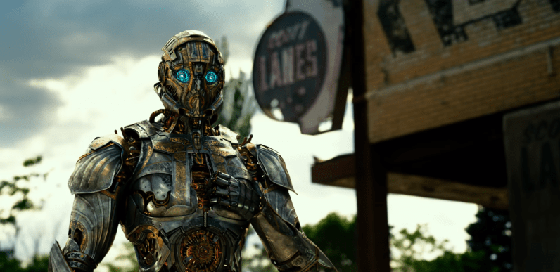 Transformers The Last Knight (53)
