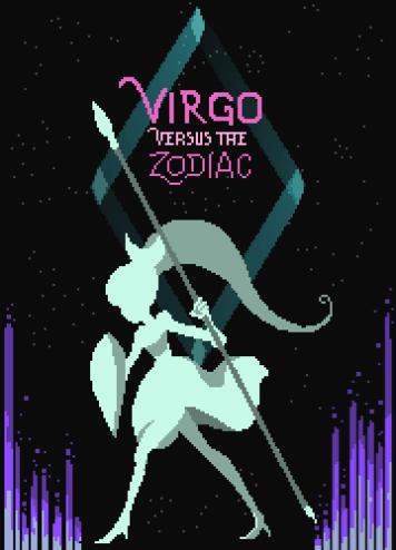 Virgo Vs. The Zodiac10