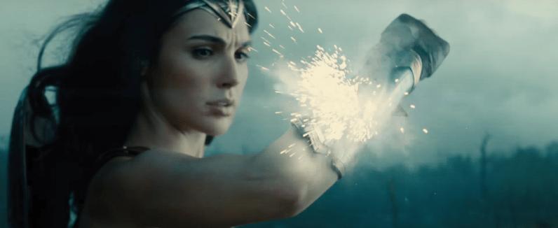 Wonder Woman (34)