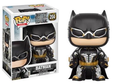 justice-league-pop-vinyl-batman