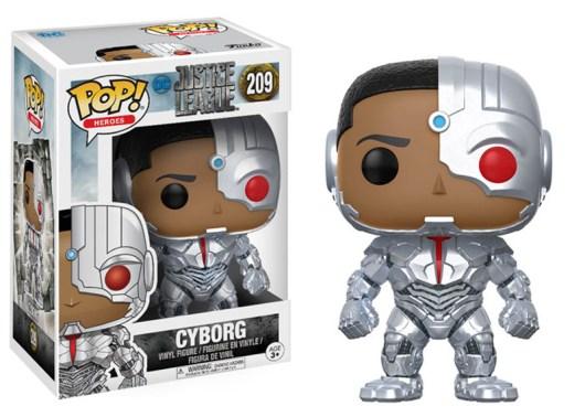 justice-league-pop-vinyl-cyborg