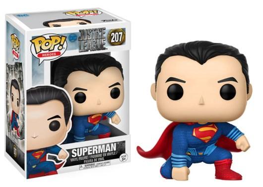 justice-league-pop-vinyl-superman