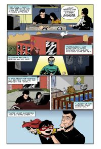 metaphase-preview-3