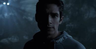 teen wolf final 10 (6)