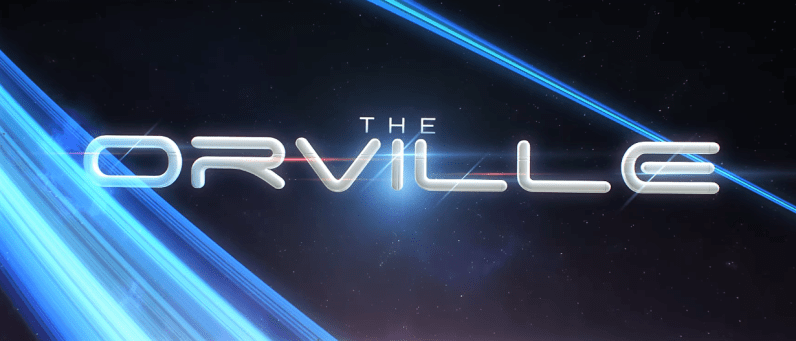 the orville (9)