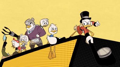 DuckTales Main Title (4)