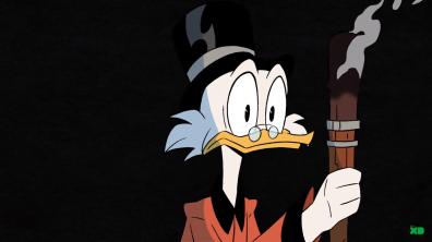 DuckTales Main Title (6)