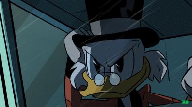 DuckTales Main Title (8)
