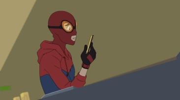 Screenshot (2366)