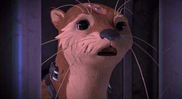 Screenshot (2762)