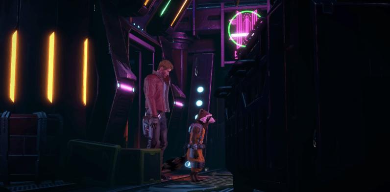 Screenshot (2763)