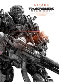 TF5_Intl_Online_Character_Vertical_Hound-_White