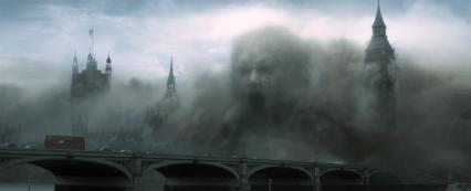 The Mummy Final Trailer (1)