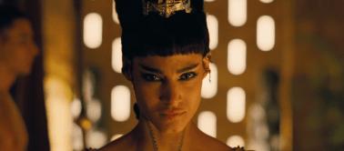 The Mummy Final Trailer (7)