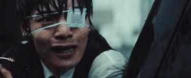 Tokyo Ghoul (19)