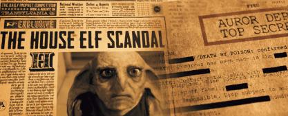Voldemort Origins of the Heir (2545)