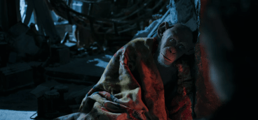 War for the Planet of the Apes Meeting Nova (4)