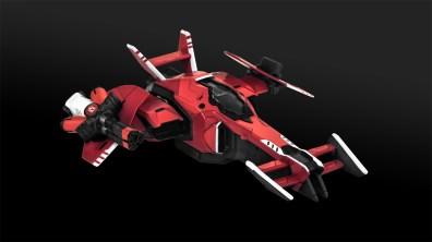 starshhip3_293081