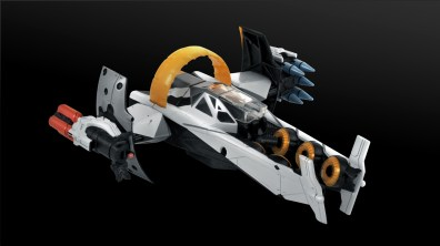 starship1_293087