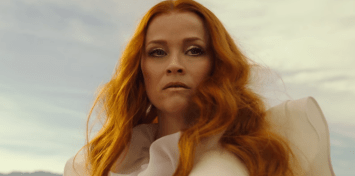 A Wrinkle In Time teaser trailer (10)