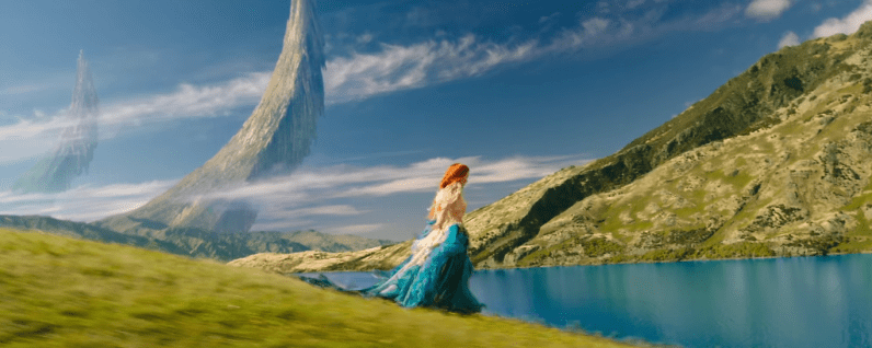 A Wrinkle In Time teaser trailer (3)