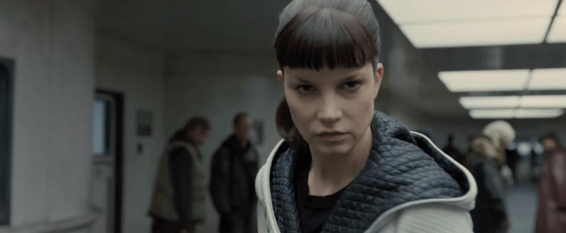 Blade Runner 2049 trailer 2 (2)